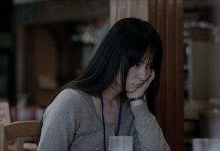 Yukari Hosaka / Emiko Matsuoka